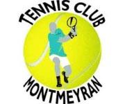 Tennis Club Montmeyran
